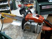 STIHL Chainsaw 056 AV